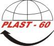 Пласт - 60