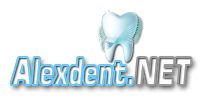Д-р Александър Желязов специалист протетична стоматология